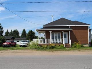 House for sale in Saint-Michel-des-Saints, Lanaudière, 511, Rue  Saint-Georges, 23508167 - Centris.ca