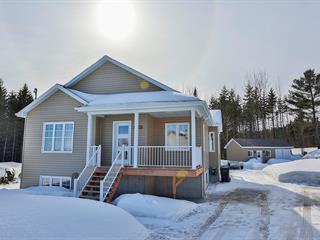 Maison à vendre à Portneuf, Capitale-Nationale, 335, Rue des Chênes, 9189832 - Centris.ca