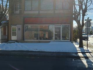 Commercial unit for rent in Bedford - Ville, Montérégie, 9, Rue de la Rivière, 12158379 - Centris.ca