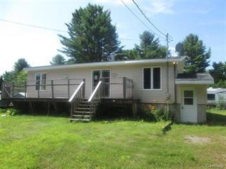 Maison à vendre à Saint-Barthélemy, Lanaudière, 3061, Rue du Lac, 13260281 - Centris.ca