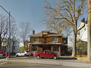 Condo / Apartment for rent in Québec (La Cité-Limoilou), Capitale-Nationale, 390, Chemin  Sainte-Foy, 28362825 - Centris.ca
