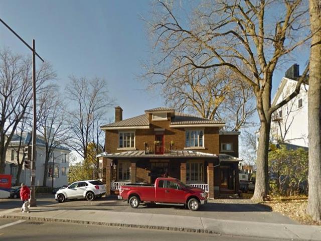 Condo / Apartment for rent in Québec (La Cité-Limoilou), Capitale-Nationale, 795, Avenue  Désy, 28362825 - Centris.ca