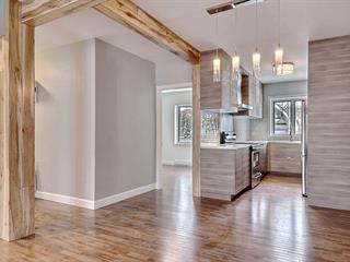Condo / Appartement à louer à Mont-Royal, Montréal (Île), 213, Avenue  Dresden, 20701890 - Centris.ca