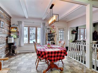 Duplex à vendre à Lévis (Les Chutes-de-la-Chaudière-Est), Chaudière-Appalaches, 5449 - 5451, Rue du Concerto, 19489823 - Centris.ca