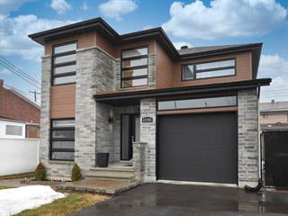 Maison à vendre à Montréal (Rivière-des-Prairies/Pointe-aux-Trembles), Montréal (Île), 12255, 6e Avenue (R.-d.-P.), 18036302 - Centris.ca
