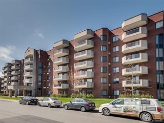 Condo à vendre à Saint-Lambert (Montérégie), Montérégie, 450, Rue  Saint-Georges, app. 214, 14396896 - Centris.ca