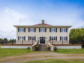 Chalet à vendre à Ogden, Estrie, 5635ZZ, Chemin de Cedarville, 25603199 - Centris.ca