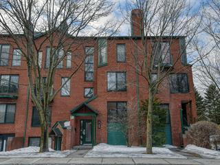 Condo for sale in Montréal (Verdun/Île-des-Soeurs), Montréal (Island), 529, Rue  De La Noue, 17871689 - Centris.ca