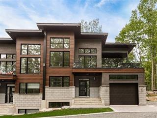 House for sale in Bromont, Montérégie, 206, Rue des Deux-Montagnes, apt. 2, 13004744 - Centris.ca