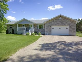 House for sale in L'Isle-aux-Allumettes, Outaouais, 600, Chemin  Cottage, 10011785 - Centris.ca