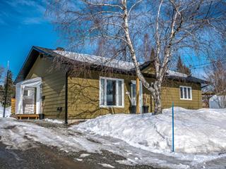 Maison à vendre à Sainte-Claire, Chaudière-Appalaches, 121, Rue  Langlois, 23938310 - Centris.ca