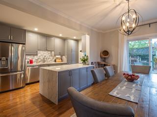 Maison à vendre à Longueuil (Greenfield Park), Montérégie, 286, Rue  Greenfield, 14422864 - Centris.ca