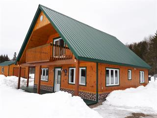 House for sale in Lac-Saint-Paul, Laurentides, 310, Rue  Principale, 9755069 - Centris.ca