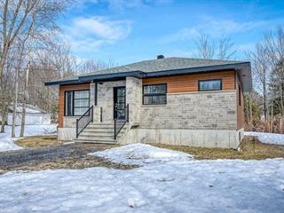 House for sale in Granby, Montérégie, 37, 9e Rang Est, 17096817 - Centris.ca