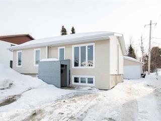 Maison à vendre à Val-d'Or, Abitibi-Témiscamingue, 240, Rue  Courchesne, 25829958 - Centris.ca