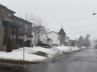 Maison à vendre à Laval (Laval-Ouest), Laval, 7501, 7e Avenue, 28129436 - Centris.ca