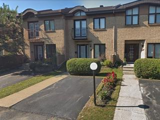 Maison à vendre à Laval (Saint-Vincent-de-Paul), Laval, 3789Z, Rue  Charron, 15884621 - Centris.ca