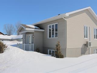 Maison à vendre à La Pocatière, Bas-Saint-Laurent, 501, Avenue  Pilote, 25736517 - Centris.ca