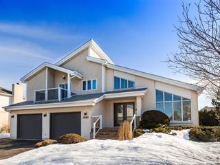 Maison à vendre à Varennes, Montérégie, 1607, Chemin de la Côte-d'en-Haut, 22723746 - Centris.ca