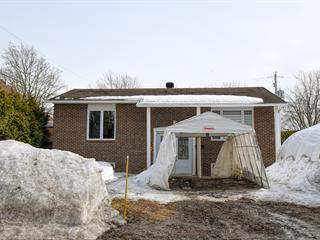 Maison à vendre à Saint-Eustache, Laurentides, 162, Rue  Jacques, 23882465 - Centris.ca