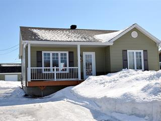 House for sale in Donnacona, Capitale-Nationale, 530, Rue  Verreault, 13015470 - Centris.ca