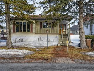 House for sale in Pointe-Calumet, Laurentides, 830, 44e Rue, 21993649 - Centris.ca