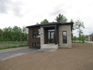 House for sale in Farnham, Montérégie, Rue  Pelletier, 27187066 - Centris.ca