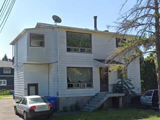 Condo / Apartment for rent in L'Île-Perrot, Montérégie, 28, boulevard  Perrot, 19525105 - Centris.ca