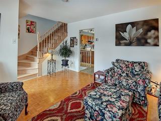 Maison à vendre à Lorraine, Laurentides, 23, Chemin de Châtenay, 10374645 - Centris.ca
