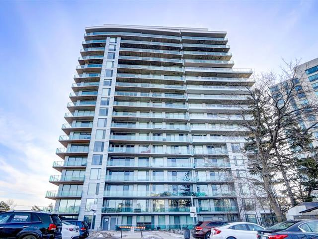 Condo for sale in Gatineau (Hull), Outaouais, 185, Rue  Laurier, apt. 1103, 11774670 - Centris.ca