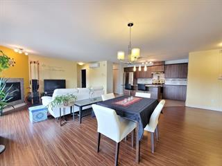 Condo for sale in Brossard, Montérégie, 8020, Rue de Londres, apt. 5, 13684239 - Centris.ca