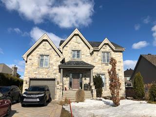 House for sale in Sainte-Julie, Montérégie, 2631, Rue  Principale, 12822684 - Centris.ca