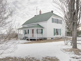 Hobby farm for sale in Melbourne, Estrie, 618, Route  243, 10227327 - Centris.ca