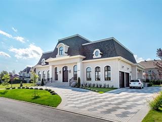 House for sale in Brossard, Montérégie, 3970, Rue de Lachine, 21617209 - Centris.ca