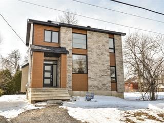 House for sale in Sainte-Marthe-sur-le-Lac, Laurentides, 88, 29e Avenue, 16857924 - Centris.ca