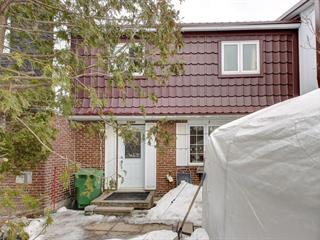 Maison à vendre à Montréal (Pierrefonds-Roxboro), Montréal (Île), 13084, Rue  Monk, 27571225 - Centris.ca