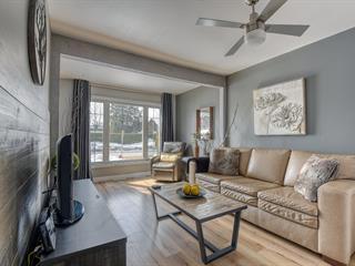 Maison à vendre à Sainte-Marthe-sur-le-Lac, Laurentides, 53, 12e Avenue, 27477054 - Centris.ca