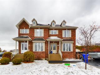 Maison à vendre à Sainte-Julie, Montérégie, 2862, Rue de Villandry, 25091498 - Centris.ca