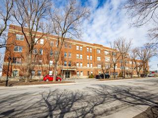 Loft / Studio for sale in Montréal (Lachine), Montréal (Island), 795, 1re Avenue, apt. 301, 19038216 - Centris.ca