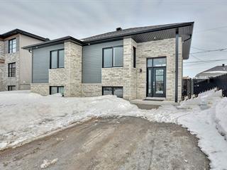 House for sale in Saint-Lin/Laurentides, Lanaudière, 167, Rue des Artisans, 10979882 - Centris.ca