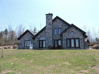 House for sale in Grand-Remous, Outaouais, 83, Chemin  Dan-Lunam, 19160253 - Centris.ca