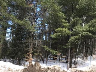 Lot for sale in Rawdon, Lanaudière, Rue  Forest Hill, 17427224 - Centris.ca