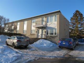 Quadruplex for sale in Trois-Rivières, Mauricie, 2963 - 2975, Rue du Père-Daniel, 10557162 - Centris.ca
