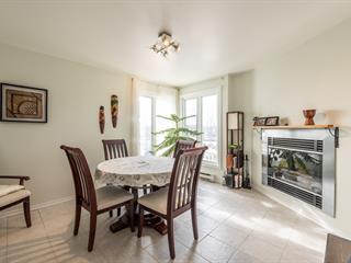 Condo for sale in L'Île-Perrot, Montérégie, 500, 22e Avenue, apt. 15, 21192423 - Centris.ca