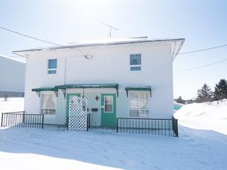 Duplex for sale in Saint-Pascal, Bas-Saint-Laurent, 970 - 980, Rue  Lévesque, 21884312 - Centris.ca