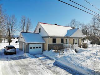 Maison à vendre à Saint-Jean-Port-Joli, Chaudière-Appalaches, 254, Avenue  De Gaspé Est, 27954497 - Centris.ca