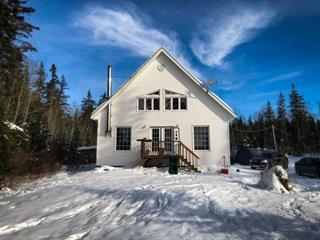 House for sale in Berry, Abitibi-Témiscamingue, 242, Chemin du Lac-du-Centre, 16036243 - Centris.ca
