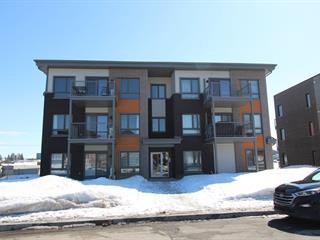 Condo / Appartement à louer à Joliette, Lanaudière, 265, Rue  Dugas, app. G, 24771357 - Centris.ca