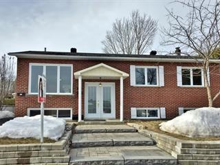 House for sale in Saint-Eustache, Laurentides, 250 - 252, Rue  Saint-Michel, 27454890 - Centris.ca