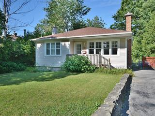 House for sale in Deux-Montagnes, Laurentides, 301, 6e Avenue, 12469111 - Centris.ca